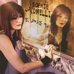 Sophie Jacconelli