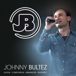 Chansons de Johnny Bultez