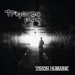 Vision Humaine