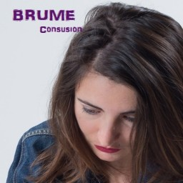 BRUME CONFUSION