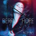 Berry Hope