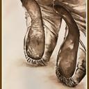 aurélie ledoux