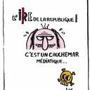 Luc Arnault