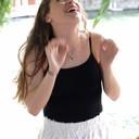 Lauren Chekman