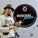 Mikel Perez