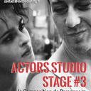 Stage 3 :  La Composition du Personnage<br />Method Acting Center<br /><br />«Donnez un masque à un homme et il vous montrera son vrai visage»<br />Oscar Wilde<br /><br />WEEKEND du 23 & 24 Février 2019<br />de 13h à 19h,<br />au 93 Avenue d'Italie, Paris 13e<br />avec Yann CHEVALIER<br /><br />OBJECTIFS du STAGE 3 : Composition du Personnage<br />- Découvrir comment enquêter sur un personnage<br />- Traduire ses idées en outils clairs et tangibles<br />- Leur donner vie, corps et âme à travers les méthodes de Stanislavski et de Chekhov.<br /><br />Suite à ce stage,<br />il est conseillé de poursuivre la formation avec les autres stages weekend Actors Studio avec :<br />Stage #4 : Face Caméra, weekend du 2 & 3 Mars<br />Stage #5 : Casting & Marché Professionnel, weekend du 30 & 31 Mars<br />Stage #6 : Acting in English, weekend du 4 & 5 Mai<br /><br />INFOS PRATIQUES<br />- De 8 à 16 personnes<br />- 160€ pour un stage weekend<br />- Forfaits à partir de 3/6/9 stages weekend : 10% de remise / 15% de remise / 20% de remise, découvrez notre planning de stages 2019<br />- Formations éligibles à l'AFDAS, aux OPCA, et Pôle emploi<br />- Un acompte de 30% vous sera demandé au moment de la réservation<br /><br />INSCRIPTIONS EN LIGNE<br />https://www.methodacting.fr/<br />contact@methodacting.fr<br />06 07 41 41 25