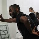 ATELIERS CHANT et DANSE<br /><br />De nos jours, il est de plus en plus demandé à l'acteur d'être polyvalent, d'être capable de tout faire et tout interpréter.<br />Method Acting Center a donc ouvert cette année, deux nouveaux ateliers :<br /><br />VOIX, CHANT & INTERPRÉTATION :<br />Tous les lundis de 15h à 18h avec Magali GOBLET. <br /><br />et<br /><br />ATELIER DANSE :<br />Tous les jeudis soirs de 19h à 22h avec Hermann DECKOUS<br /><br />Ces deux ateliers sont donc réservés à tout acteur désirant élargir leurs palettes de compétences dans ces deux domaines. <br />Le chant est consacré à l'interprétation, comment incarner, vivre un texte et ses silences, «le jouer» par le chant et grâce aux outils de la méthode Actors Studio.<br /><br />En ce qui concerne la danse, il permet de développer tout le corporel, qui est le premier «outil» du comédien. C'est un cours qui vous permet d'aborder les différents styles de danses et de musiques, d'être à l'aise sur une scène tout en maîtrisant une chorégraphie.<br /><br />Les deux coaches, étant deux professionnels en activité, axeront toujours leurs cours autour des exigences du marché professionnel.<br /><br />Le premier cours d'essai est gratuit.<br />- 100€ par mois pour l'Atelier Chant ou Danse<br />- 150€ par mois pour l'Atelier Chant + l'Atelier Danse<br /><br />Infos et inscriptions : contact@methodacting.fr / 06 07 41 41 25 / <br />http://www.methodacting.fr/la-formation-chant-et-danse/