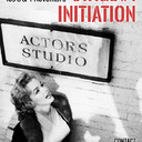 Stage #1 Initiation à l'Actors Studio<br />le WEEKEND du 3 & 4 Novembre<br /><br />Élaborée par Constantin Stanislavski puis popularisée par le légendaire Actors Studio de New-York, la méthode Actors Studio a littéralement révolutionné le monde de l'Acting.Il ne s'agit pas ici de vaguement copier la vie : il s'agit véritablement d'y créer la vie ! <br /><br />Method Acting Center vous propose de vous initier à cette célèbre «méthode Actors Studio» grâce à du travail sur les outils de base, des passages de mini-scènes et des exercices d'exploration/ relaxation. Un peu de théorie bien sûr mais surtout beaucoup de pratique !<br /><br />WEEKEND du3 & 4 Novembre 2018<br />de14h à 20h, au93 Avenue d'Italie, Paris 13e<br />avec David Barrouk<br /><br />OBJECTIFS du STAGE #1 Initiation :<br />- Découvrir les bases de l'Actors Studio<br />- Appréhender et expérimenter le jeu réaliste/ cinéma<br />- Développer l'écoute, l'imagination, la mémoire émotionnelle, l'aisance, le charisme.<br /><br />Suite à ce stage,<br />il est conseillé de poursuivre la formation avec les autres stages weekend Actors Studio avec :<br />Stage #2 : L'Approche d'une Scène, weekend du 24 & 25 Novembre<br />Stage #3 : La Composition du Personnage, weekend du 26 & 27 Janvier<br />Stage #4 : Face Caméra, weekend du 2 & 3 Mars<br />Stage #5 : Casting & Marché Professionnel, weekend du 23 & 24 Mars<br />Stage #6 : Acting in English, weekend du 34 & 5 Mai<br /><br />INFOS PRATIQUES :<br />- De 6 à 15 personnes<br />- Il est possible de prendre 1 ou plusieurs stages<br />- 160€ pour 1 stage Actors Studio, prix dégressif en fonction du nombre de stages réservés ensemble. Forfaits à partir de 3 stages weekend.<br />- Formations éligibles à l'AFDAS, aux OPCA, et Pôle emploi<br />- Un acompte de 30% vous sera demandé au moment de la réservation<br /><br />INSCRIPTIONS EN LIGNE :<br />https://www.methodacting.fr/stage-1-initiation-actors-studio/<br />contact@methodacting.fr<br />06 07 41 41 25