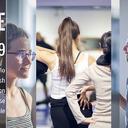 Rentrée Décalée 2019 - Portes Ouvertes Janvier 2019<br />Method Acting Center<br />Formations d'Acteurs, Scénaristes et Réalisateurs pour le Cinéma & le Théâtre<br /><br />De Janvier2019jusqu'à Décembre 2019, les Ateliers d'Acteurs de Method Acting Centervous proposent d'intégrer notre formation en Rentrée Décalée. À cette occasion, nous organisons des Portes Ouvertes durant lesquelles vous pourrez tester gratuitement l'ensemble de ses ateliers en 1 journée intensive :<br /><br />Portes Ouvertes<br />le SAMEDI 19 JANVIER 2019<br />de 10h00 à 21h30<br />au 93 avenue d'Italie, Paris 13e<br /><br />COURS D'ESSAIS Portes Ouvertes :<br />ACTORS STUDIO / ACTING in ENGLISH / IMPROVISATION<br />ACTING pour ADOS / YOGA & PLEINE CONSCIENCE<br />DANSE / CHANT / COMÉDIE MUSICALE<br /><br />Si vous décidez d'intégrer nos ateliers, la formation commencera avec un weekend d'intégration de 3 jours,les 25, 26 & 27 Janvier. Ce weekend sera consacré à l'apprentissage des bases de la méthode Actors Studio.<br /><br />INFOS, PLANNING & RÉSERVATION :<br />- L'accès aux portes ouvertes est libre et gratuit, seule compte votre motivation !<br />- Il est possible de réserver 1 ou plusieurs modules<br />- Formations pouvant être financées par l'AFDAS, les OPCA, le Pôle Emploi … merci de vous renseigner auprès de l'organisme adapté à votre profil.<br />- Réservation en ligne : https://www.methodacting.fr/actors-studio-rentree-decalee/<br /><br />06 07 41 41 25<br />contact@methodacting.fr<br />www.methodacting.fr