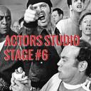 Stage Acting In English <br />Method Acting Center<br /><br />Stage weekend avec Sonia Backers, pour apprendre à décrypter et jouer des scènes en anglais, tirées de films et de pièces de théâtre.<br /><br />WEEKEND du 4 &5 Mai 2019<br />de 13h à 19h,<br />au 93 Avenue d'Italie, Paris 13e<br />avec Sonia BACKERS<br /><br />OBJECTIFS du Stage ACTING in ENGLISH<br />- Analyser et décomposer une scène pour vous permettre de vous connecter émotionnellement, afin de créer une scène la plus «réaliste» possible<br />- Découvrir ce qui motive réellement chaque être humain grâce aux outils et techniques de la méthode<br />- Créer des personnages et des relations dynamiques dans des scènes «sincères»<br />- Travailler dans une atmosphère bienveillante qui favorise le lâcher-prise, la spontanéité et la prise de risques<br />- Expérimenter différents points de vue d'une même scène<br /><br />L'Atelier se déroulera intégralement en anglais, il est donc indispensable d'avoir un niveau courant d'anglais.<br /><br />INFOS & Réservation en ligne<br />- De 8 à 16 personnes<br />- 160€ pour 1 weekend<br />- Forfaits à partir de 3/6/9 stages weekend : 10% de remise / 15% de remise / 20% de remise, découvrez notre planning de stages 2018/2019<br />- Formations éligibles à l'AFDAS, aux OPCA, et Pôle emploi<br />- Un acompte de 30% vous sera demandé au moment de la réservation<br />https://www.methodacting.fr/stage-6-acting-in-english/<br />contact@methodacting.fr<br />06 07 41 41 25<br /><br />----<br /><br />Acting In English Workshop<br />Method Acting Center<br /><br />A two day workshop in Scene Study with Sonia Backers.<br /><br />WEEKEND workshop 4th & 5th May 2019<br />1:00 pm to 7:00 pm<br />93, Avenue d'Italie, Paris 13e<br />with Sonia BACKERS<br /><br />OBJECTIVES of the workshop ACTING in ENGLISH<br />- Using scenes from films and plays, we'll explore making emotional connections and creating believable moments<br />- Using methods from the Actors Studio, exercises, improvisat