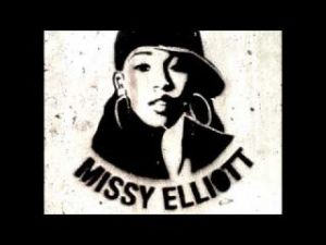 Missy Elliott - Get u Freak on 2014  DJ B-SO REMIX (EXCLUSIVE DOWNLOAD)