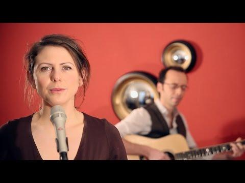 I've Been Loving You Too Long OTIS REDDING - Home Session #6 (ARCHIBALD Cover)